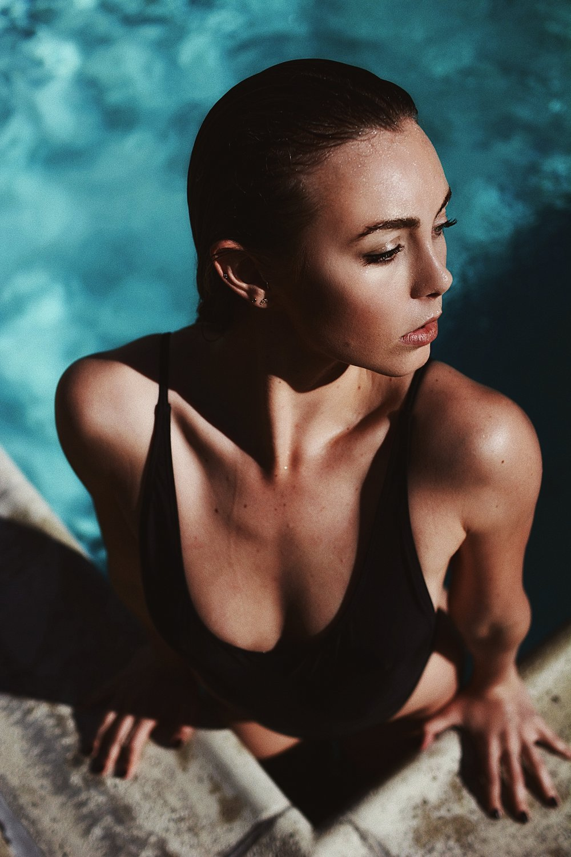 Natalie_stayweird10.JPG