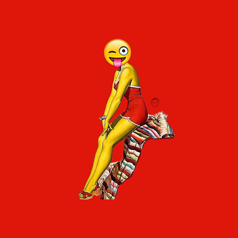 Pin Up Emoji 3.jpg
