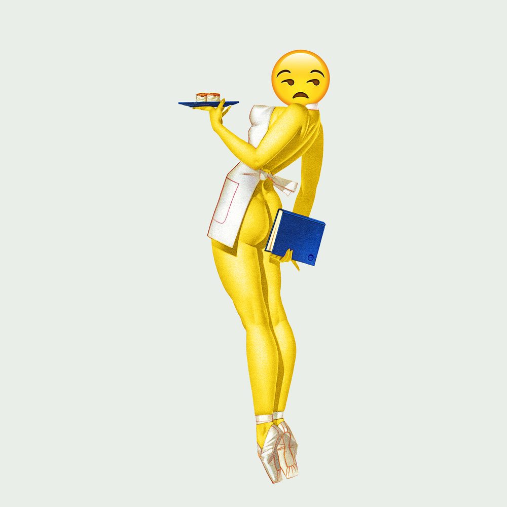 Pin Up Emoji 9.jpg