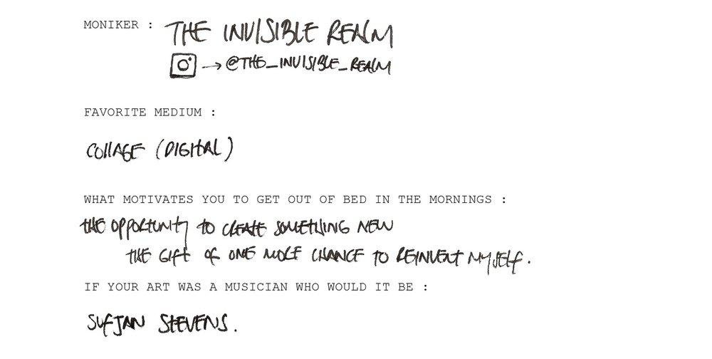 ArtistQuestionnaire-TheInvisibleRealm.jpg