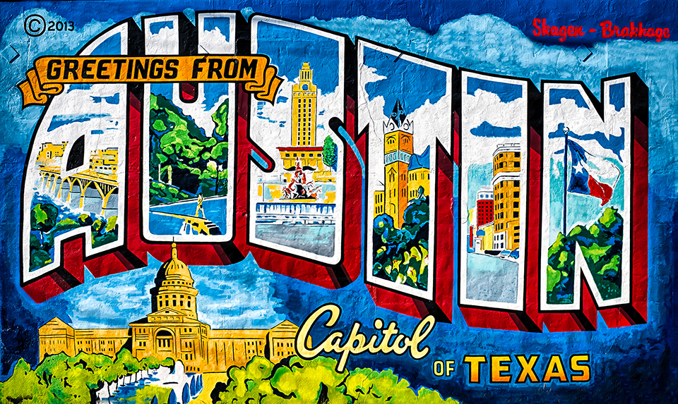 Greetings-From-Austin-Mural 2 .jpg