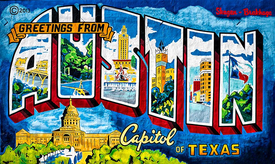 Greetings-From-Austin-Mural 2 .jpg