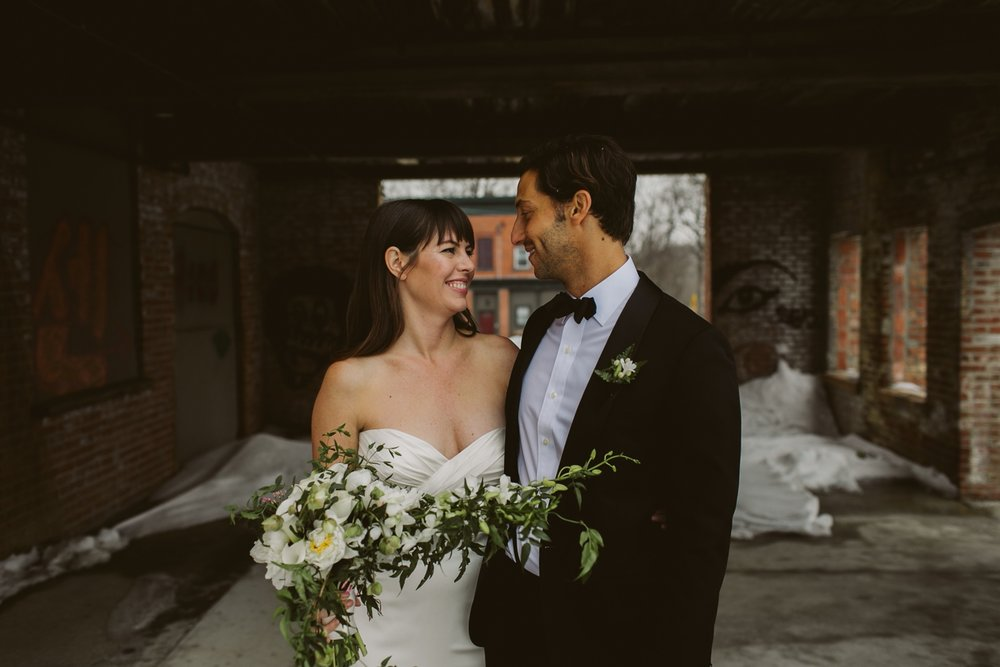 Round-house-Beacon-NY-wedding-24.jpg