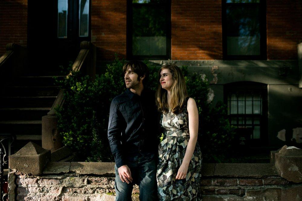Brooklyn-Engagement-Hipster-01.JPG