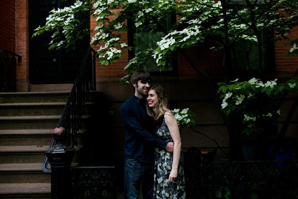 Brooklyn-Engagement-Hipster-03.JPG