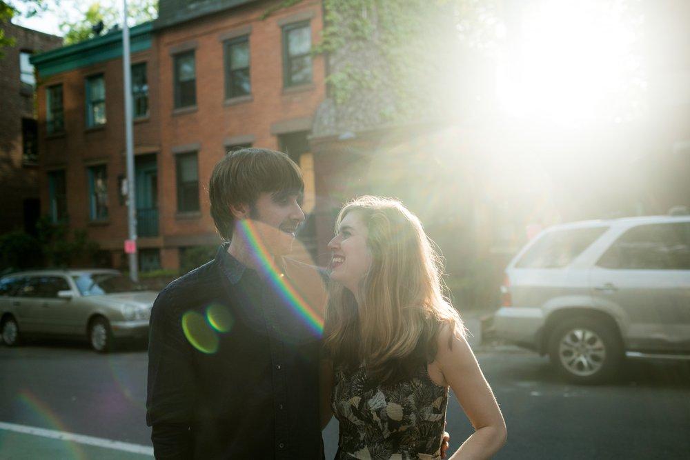 Brooklyn-Engagement-Hipster-04.JPG