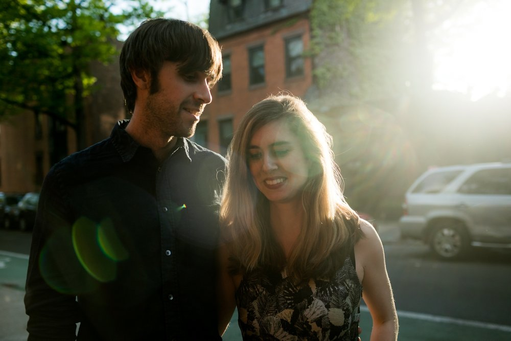 Brooklyn-Engagement-Hipster-06.JPG
