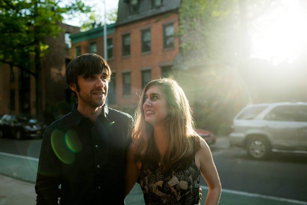 Brooklyn-Engagement-Hipster-05.JPG