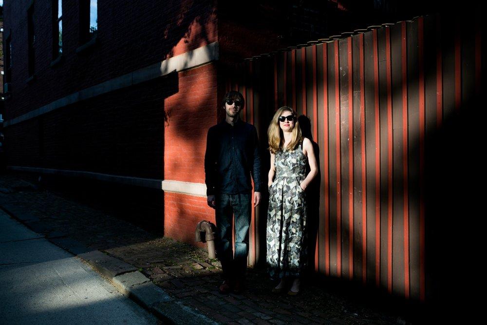 Brooklyn-Engagement-Hipster-10.JPG