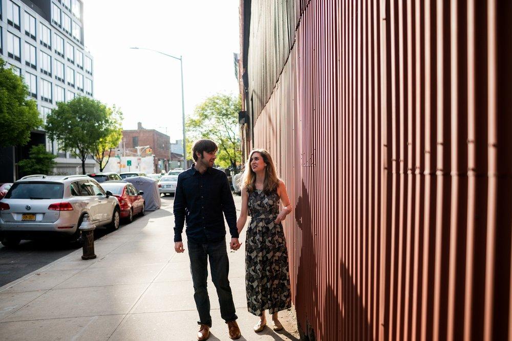 Brooklyn-Engagement-Hipster-15.JPG
