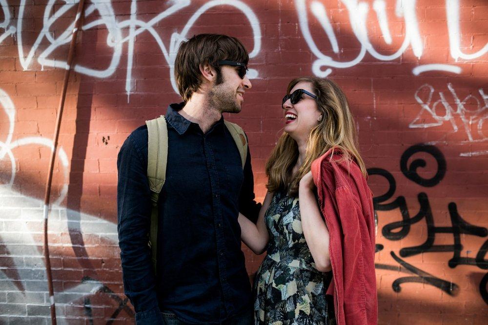 Brooklyn-Engagement-Hipster-17.JPG