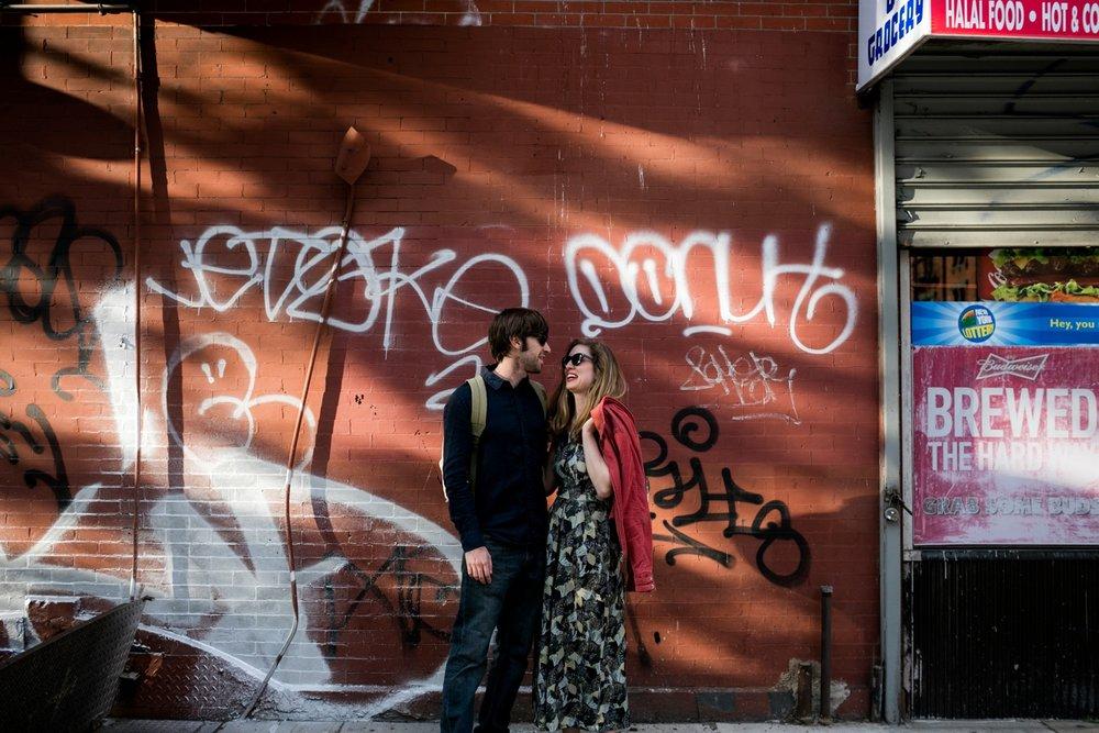 Brooklyn-Engagement-Hipster-16.JPG