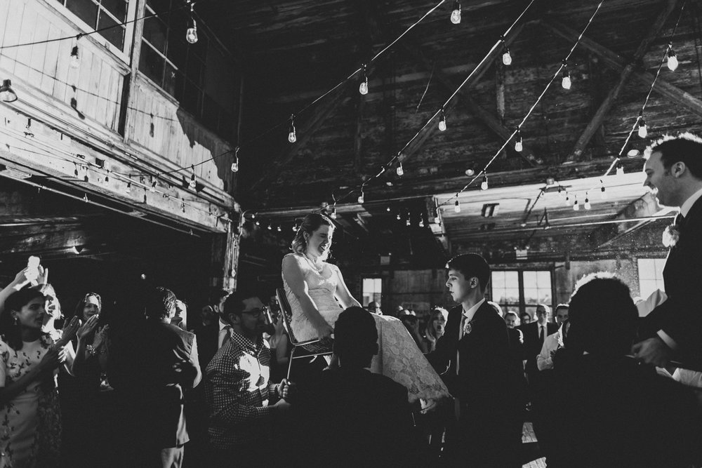 spring-greenpoint-loft-wedding-69.jpg