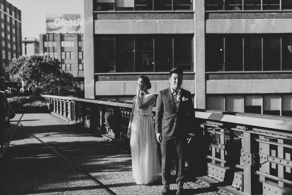 nyc-wedding-photographer-highline-engagement-session-05.jpg