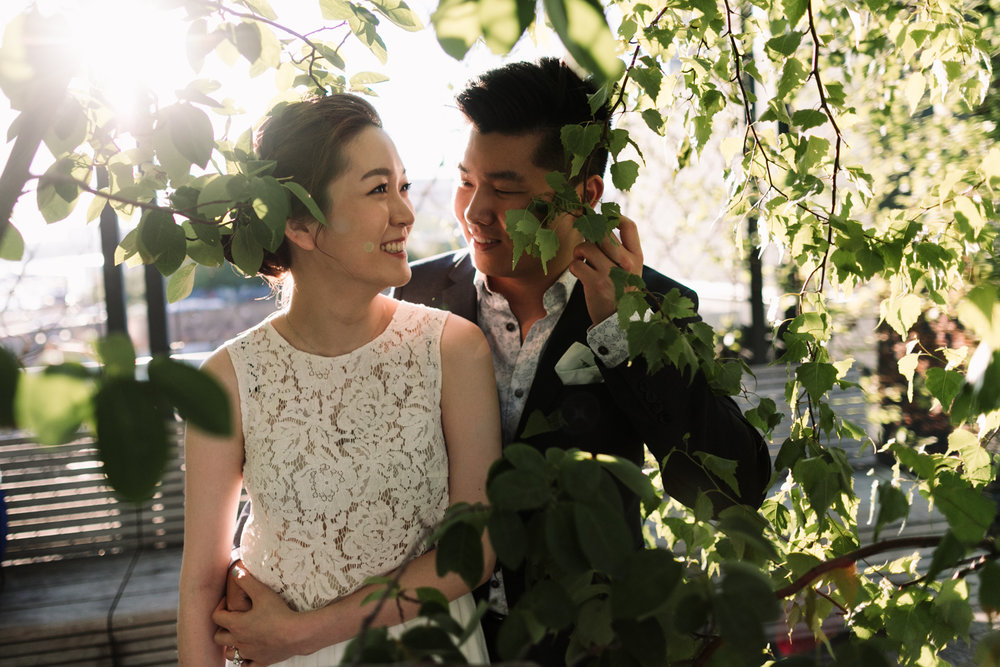 nyc-wedding-photographer-highline-engagement-session-10.jpg