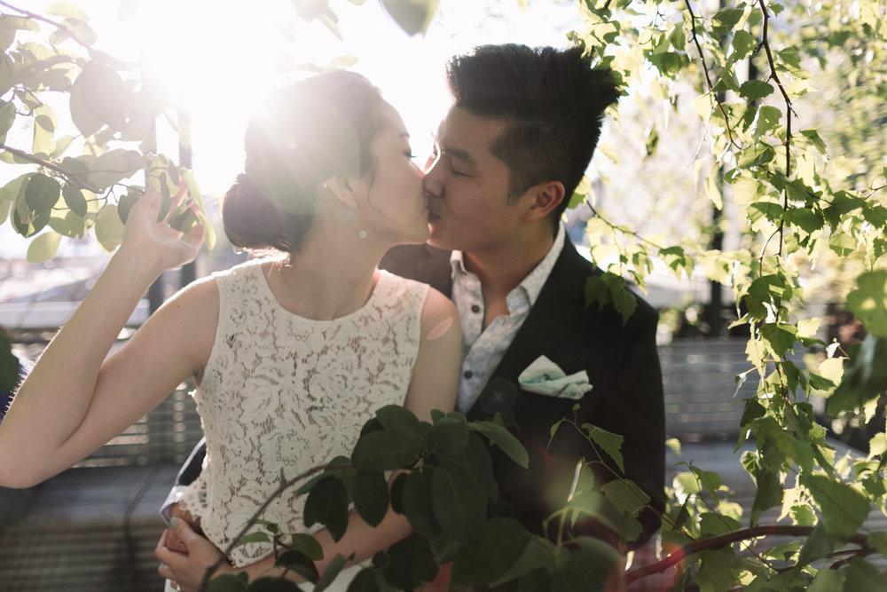 nyc-wedding-photographer-highline-engagement-session-11.jpg