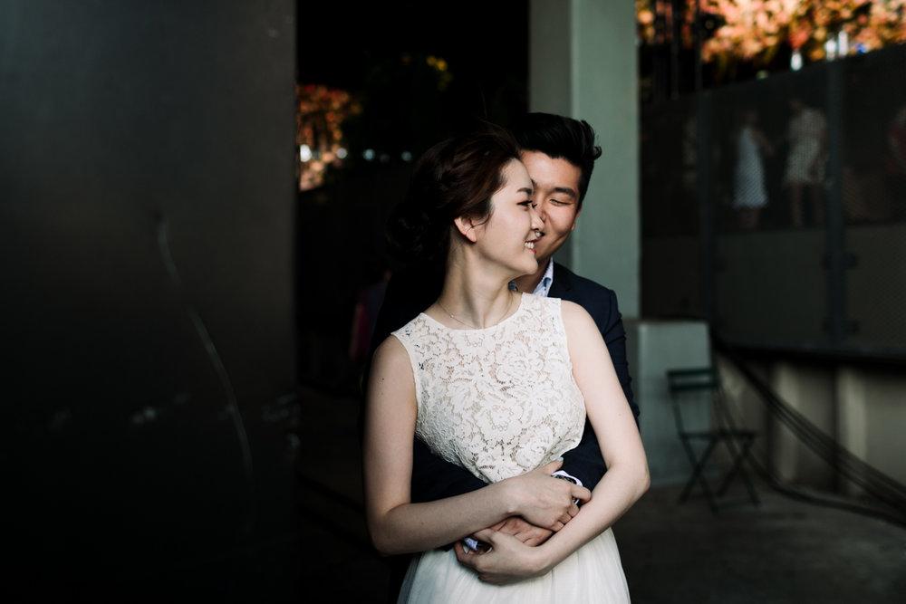 nyc-wedding-photographer-highline-engagement-session-12.jpg