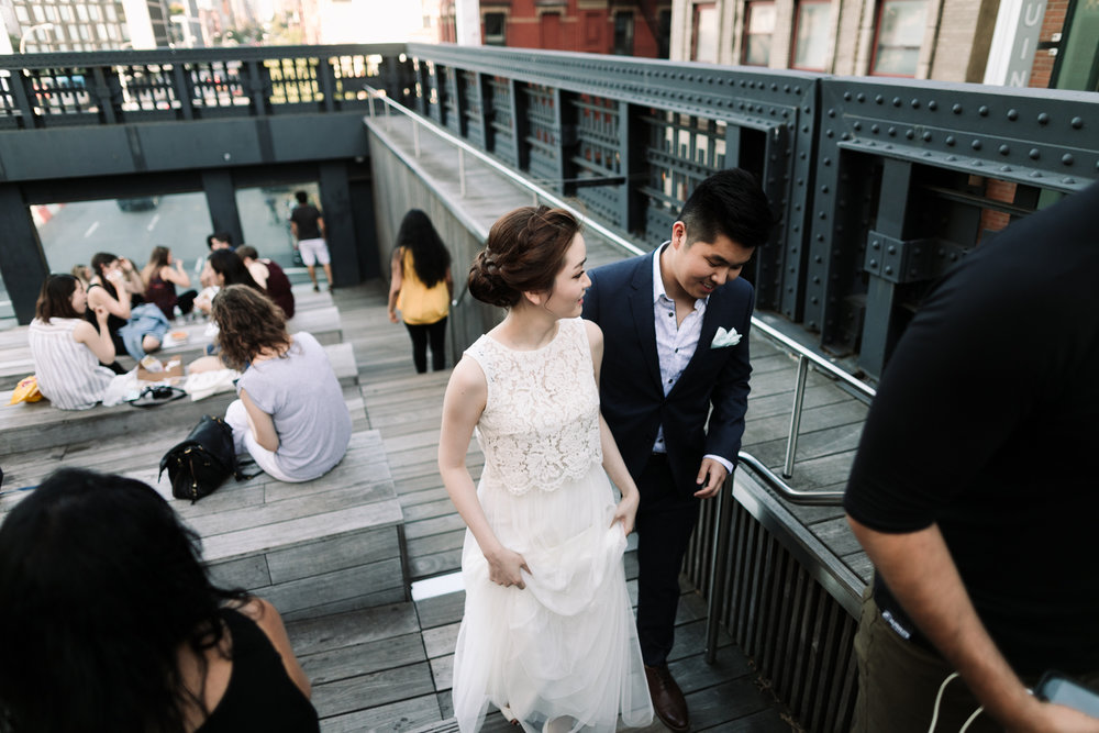 nyc-wedding-photographer-highline-engagement-session-23.jpg