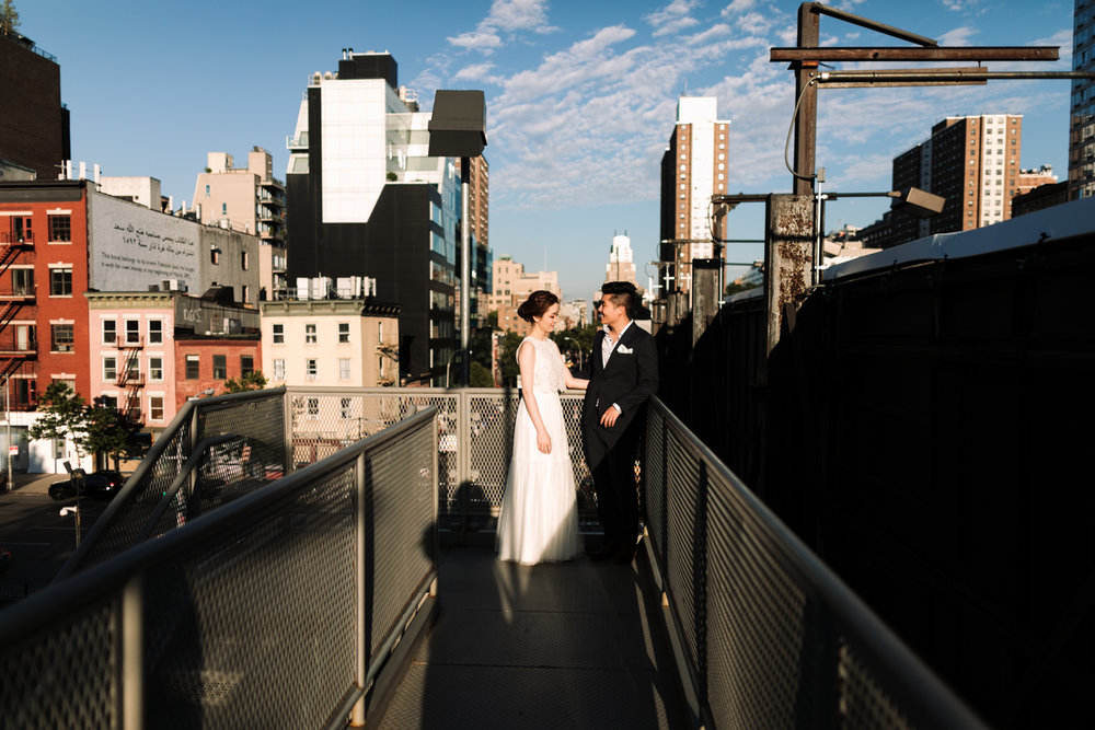 nyc-wedding-photographer-highline-engagement-session-24.jpg