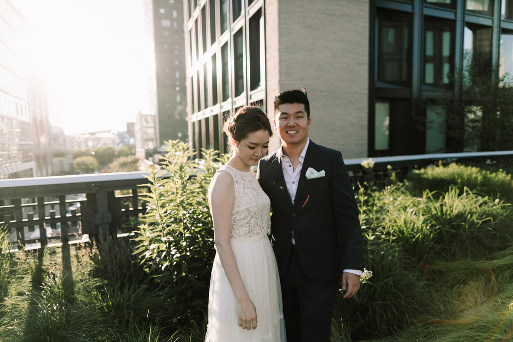 nyc-wedding-photographer-highline-engagement-session-28.jpg