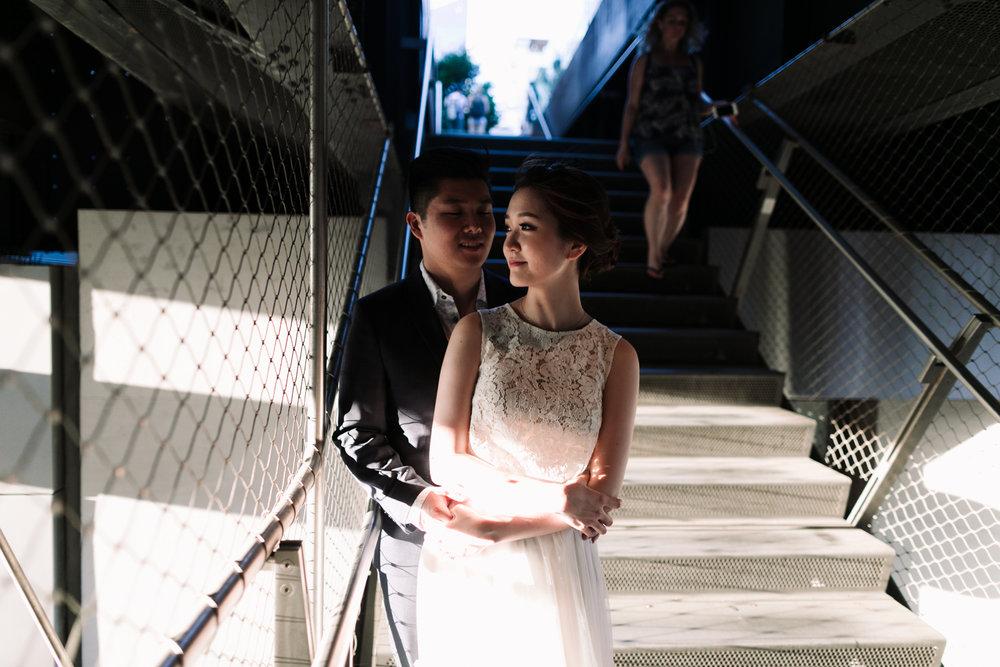 nyc-wedding-photographer-highline-engagement-session-34.jpg