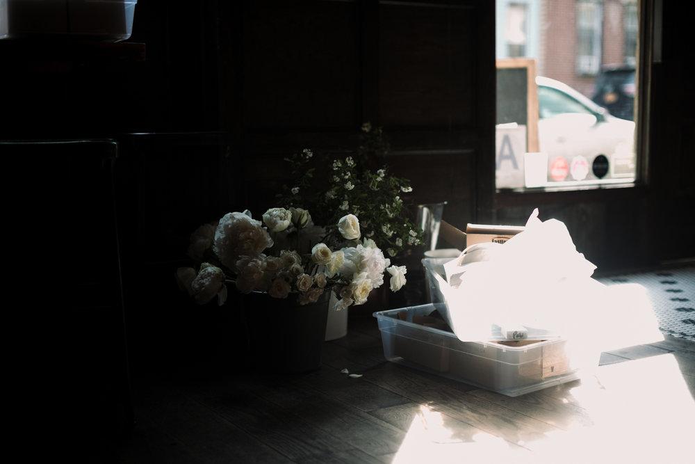 Brooklyn-winery-wedding-photographer-01.jpg