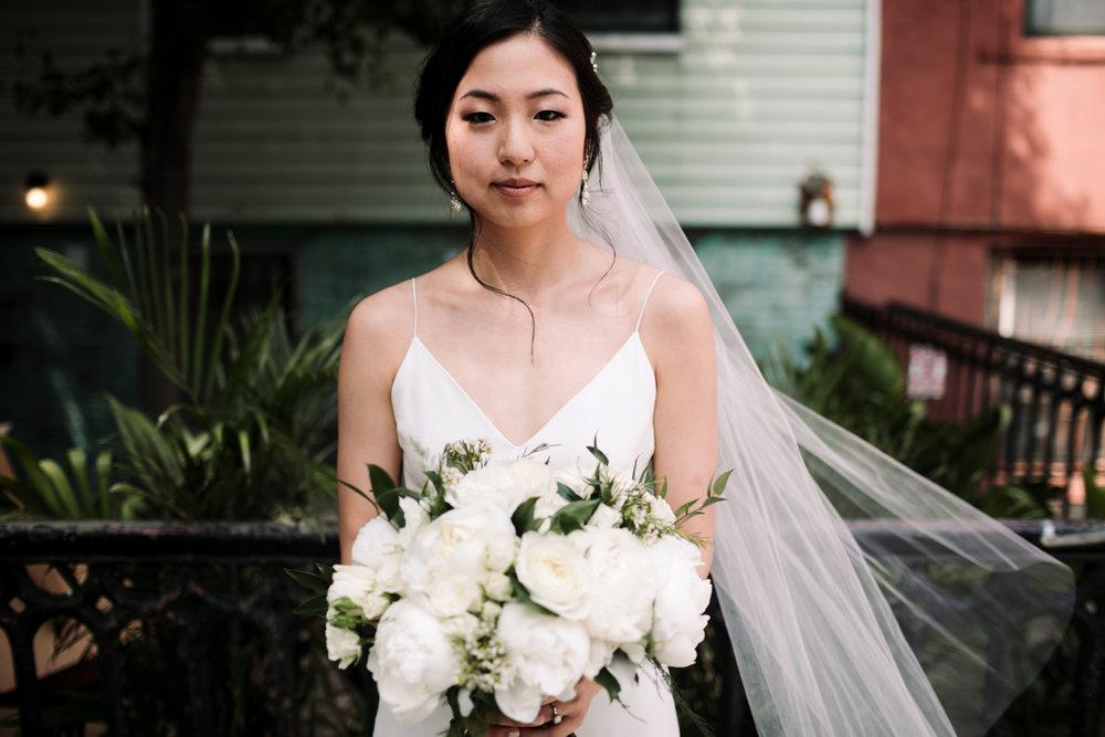 Brooklyn-winery-wedding-photographer-04.jpg