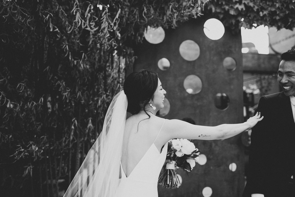 Brooklyn-winery-wedding-photographer-07.jpg