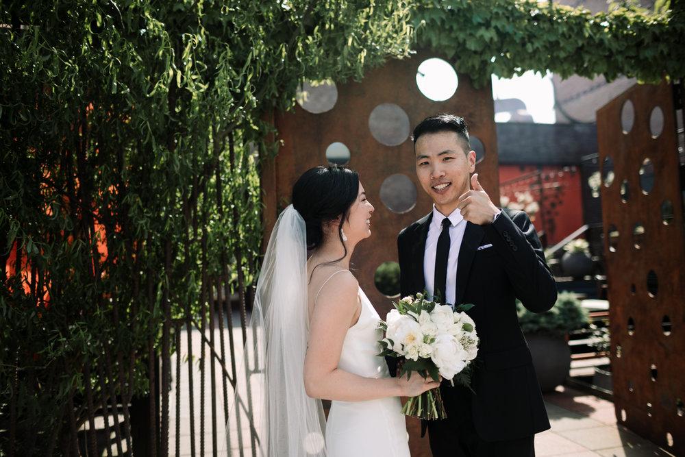 Brooklyn-winery-wedding-photographer-09.jpg