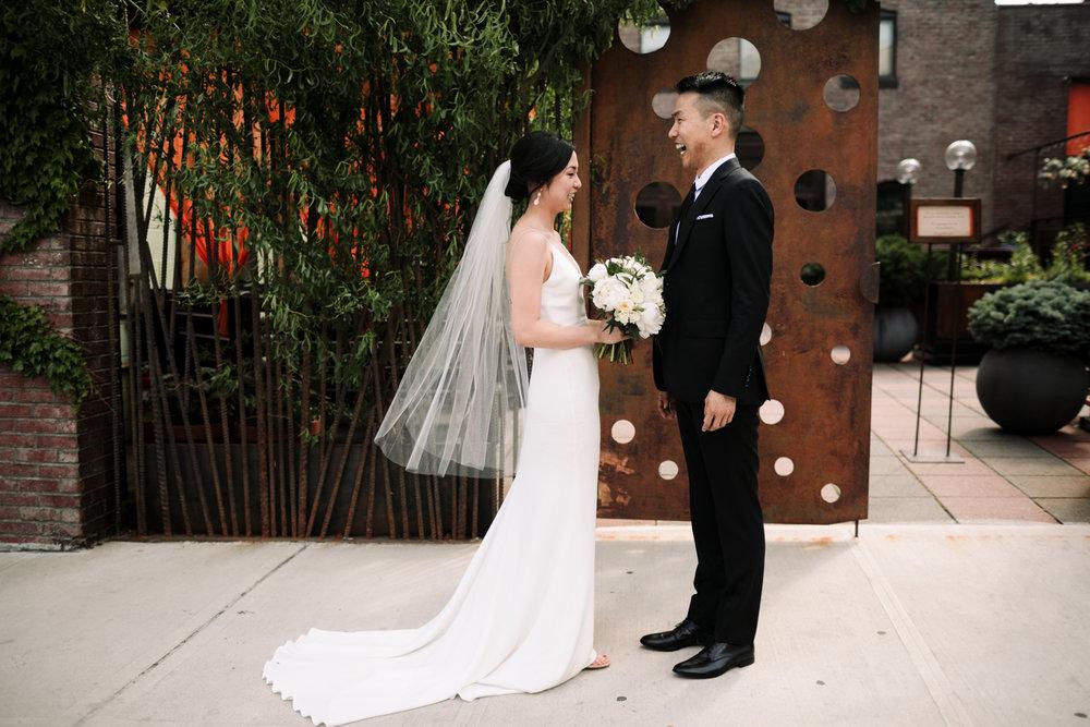 Brooklyn-winery-wedding-photographer-10.jpg