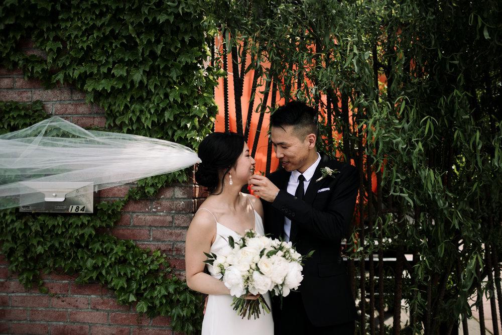 Brooklyn-winery-wedding-photographer-12.jpg
