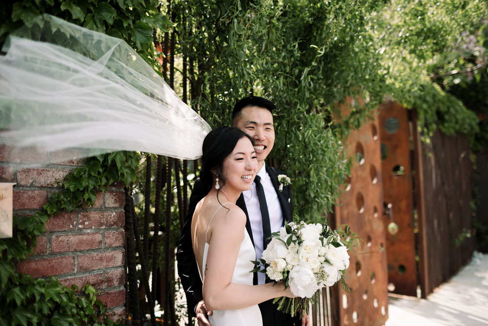 Brooklyn-winery-wedding-photographer-13.jpg