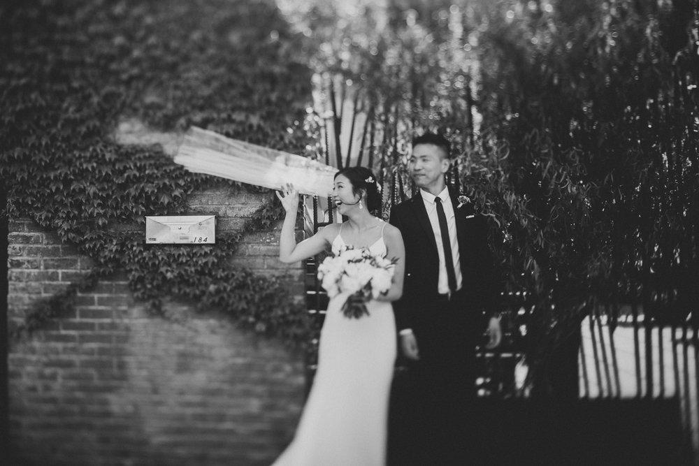 Brooklyn-winery-wedding-photographer-15.jpg