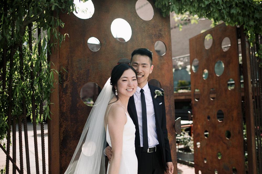 Brooklyn-winery-wedding-photographer-16.jpg