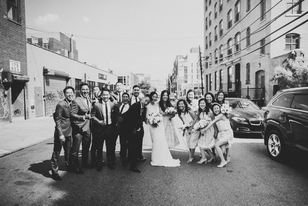Brooklyn-winery-wedding-photographer-17.jpg