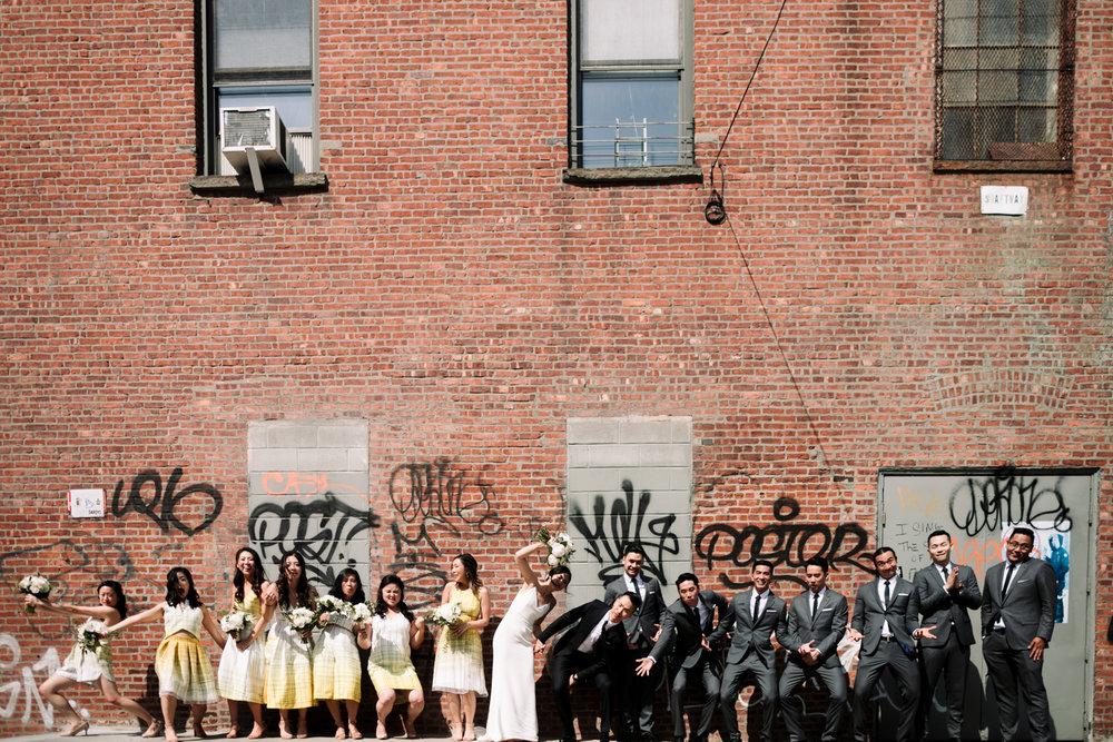 Brooklyn-winery-wedding-photographer-18.jpg