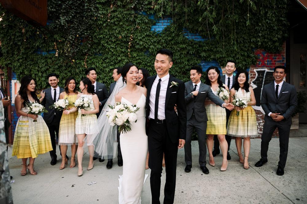 Brooklyn-winery-wedding-photographer-19.jpg