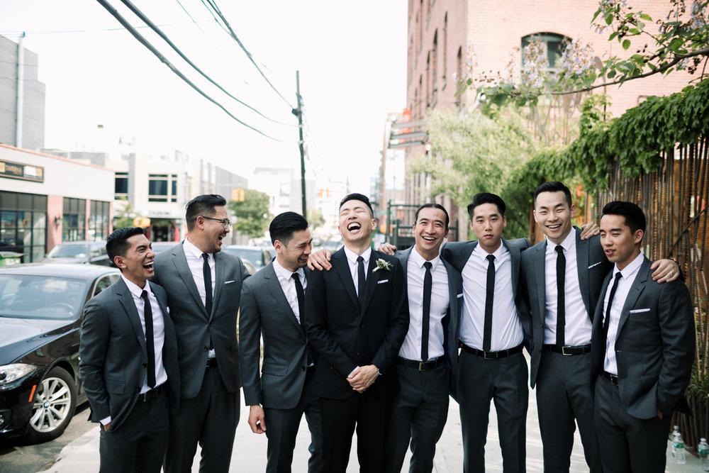 Brooklyn-winery-wedding-photographer-20.jpg