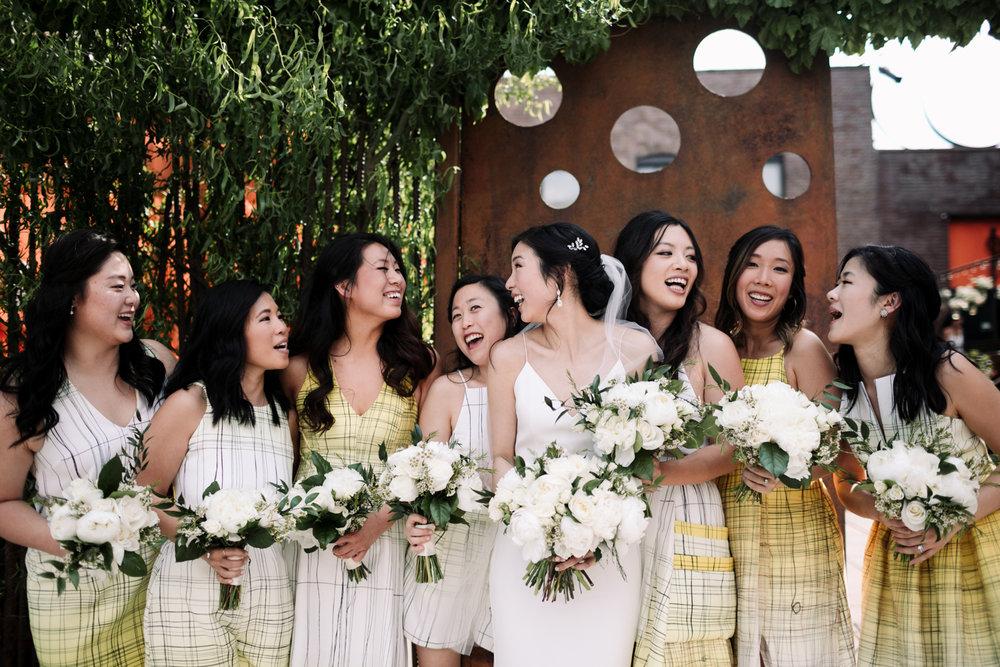 Brooklyn-winery-wedding-photographer-21.jpg