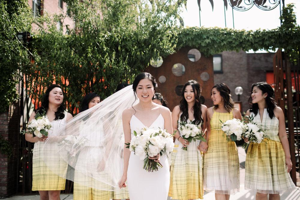 Brooklyn-winery-wedding-photographer-22.jpg