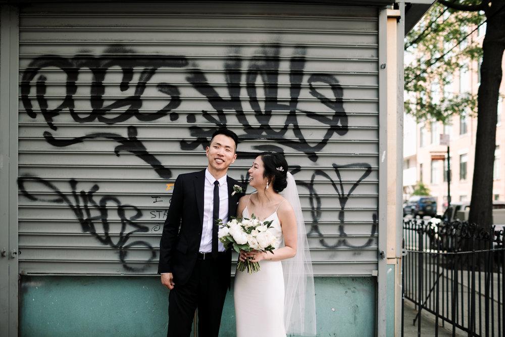 Brooklyn-winery-wedding-photographer-24.jpg