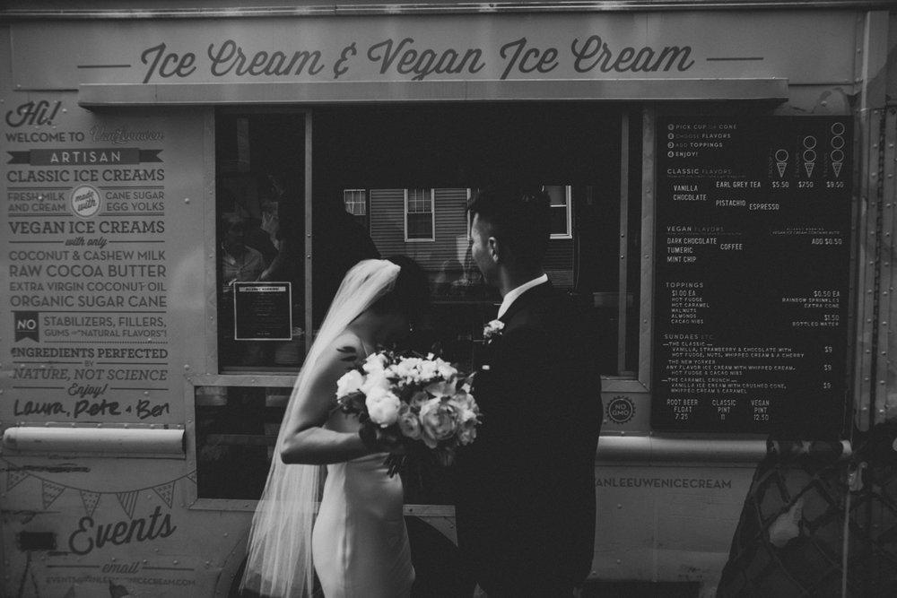 Brooklyn-winery-wedding-photographer-26.jpg