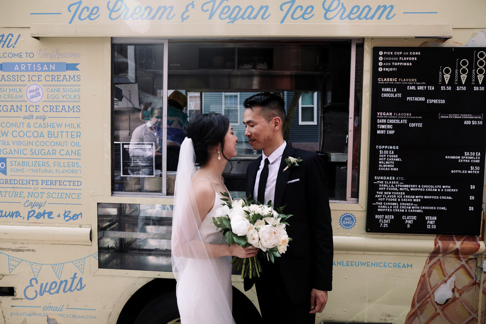 Brooklyn-winery-wedding-photographer-27.jpg