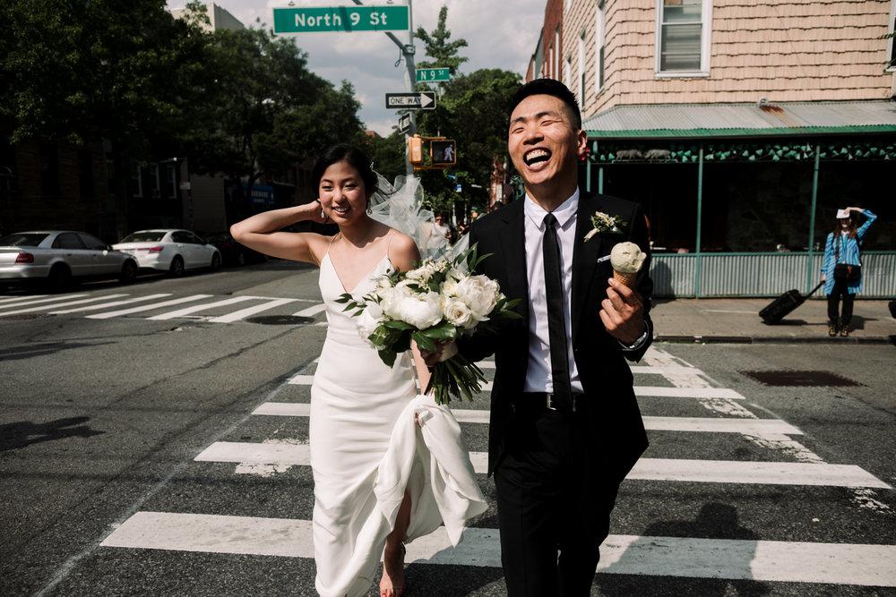Brooklyn-winery-wedding-photographer-28.jpg
