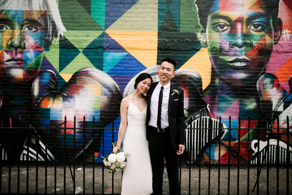 Brooklyn-winery-wedding-photographer-29.jpg