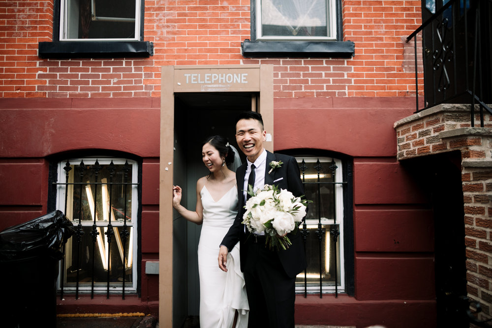 Brooklyn-winery-wedding-photographer-32.jpg