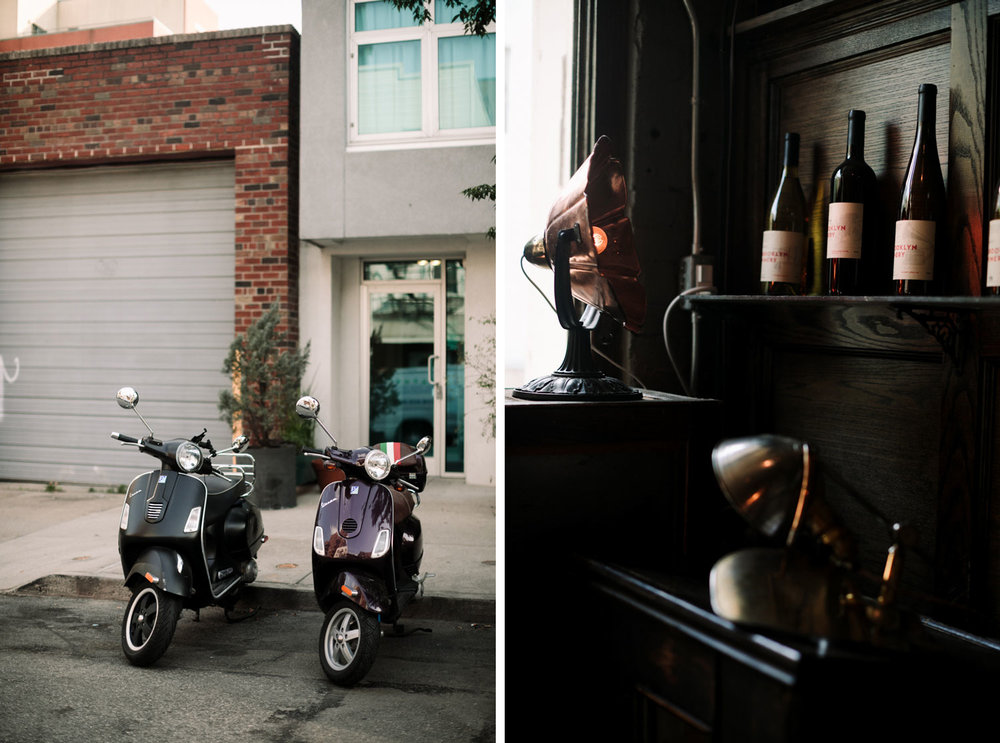 Brooklyn-winery-wedding-photographer-34.jpg