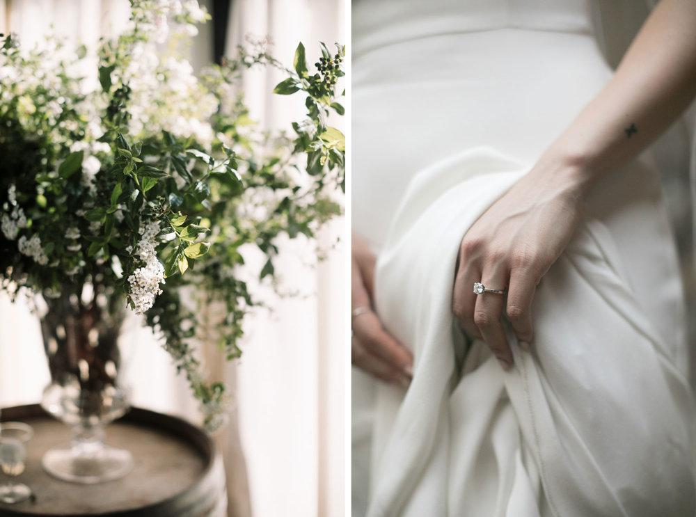 Brooklyn-winery-wedding-photographer-38.jpg