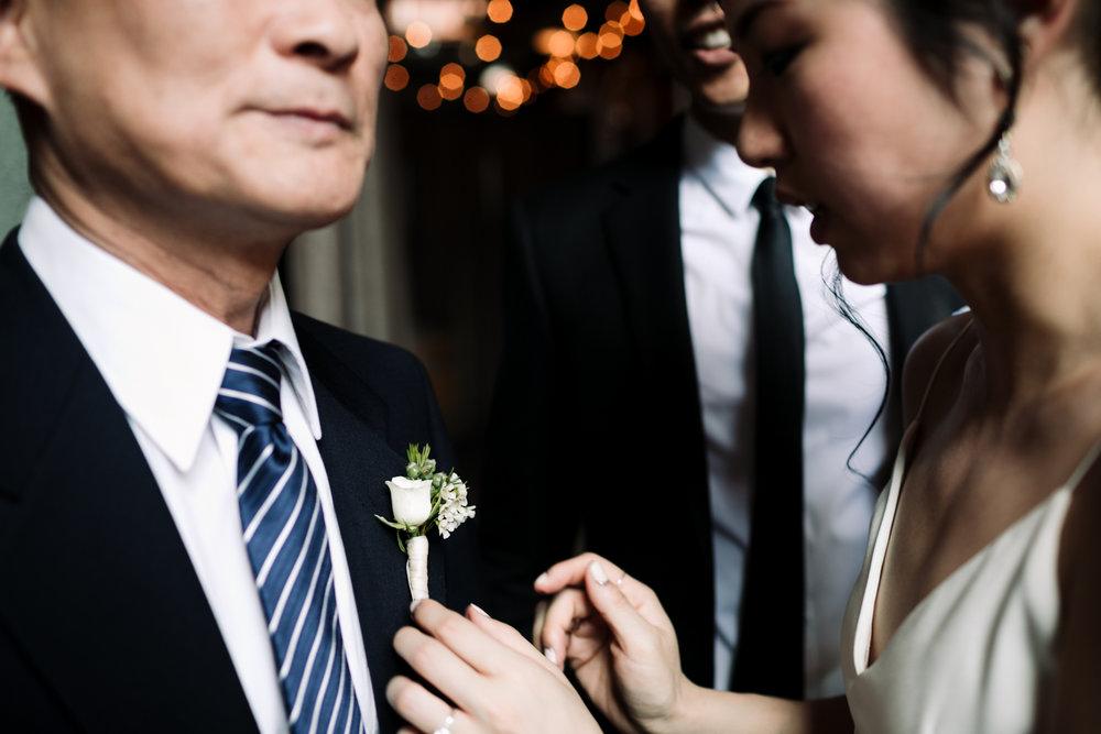 Brooklyn-winery-wedding-photographer-40.jpg