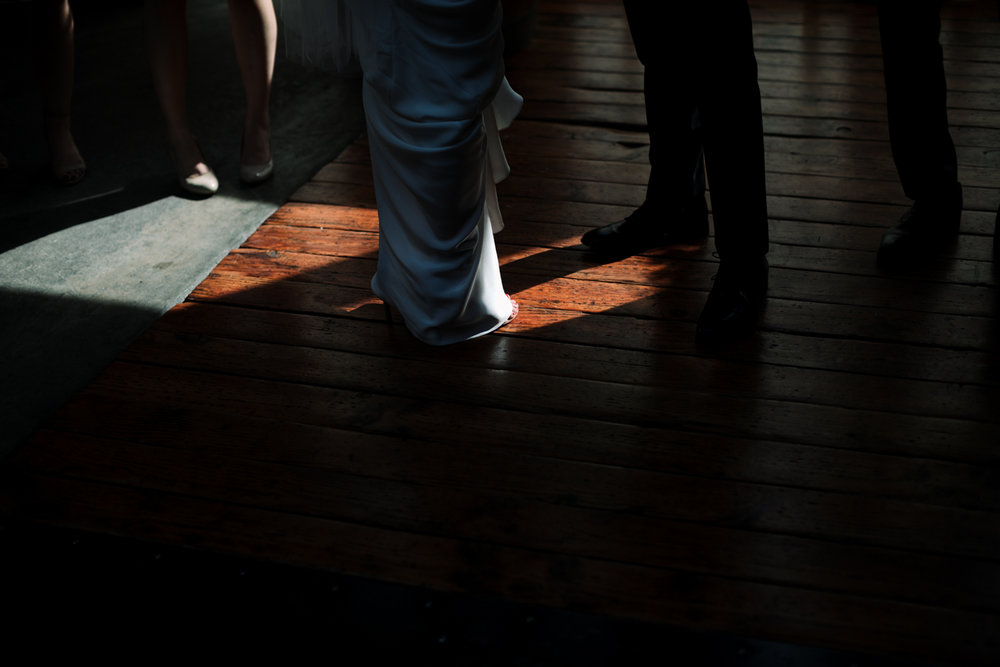 Brooklyn-winery-wedding-photographer-41.jpg